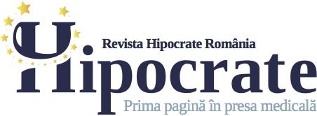 Revista Hipocrate la 8 ani: scrie, învață, citește, iubește!