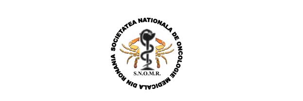 """SNOMR: """"Susținem o abordare personalizată a pacienților cu cancer din România"""""""