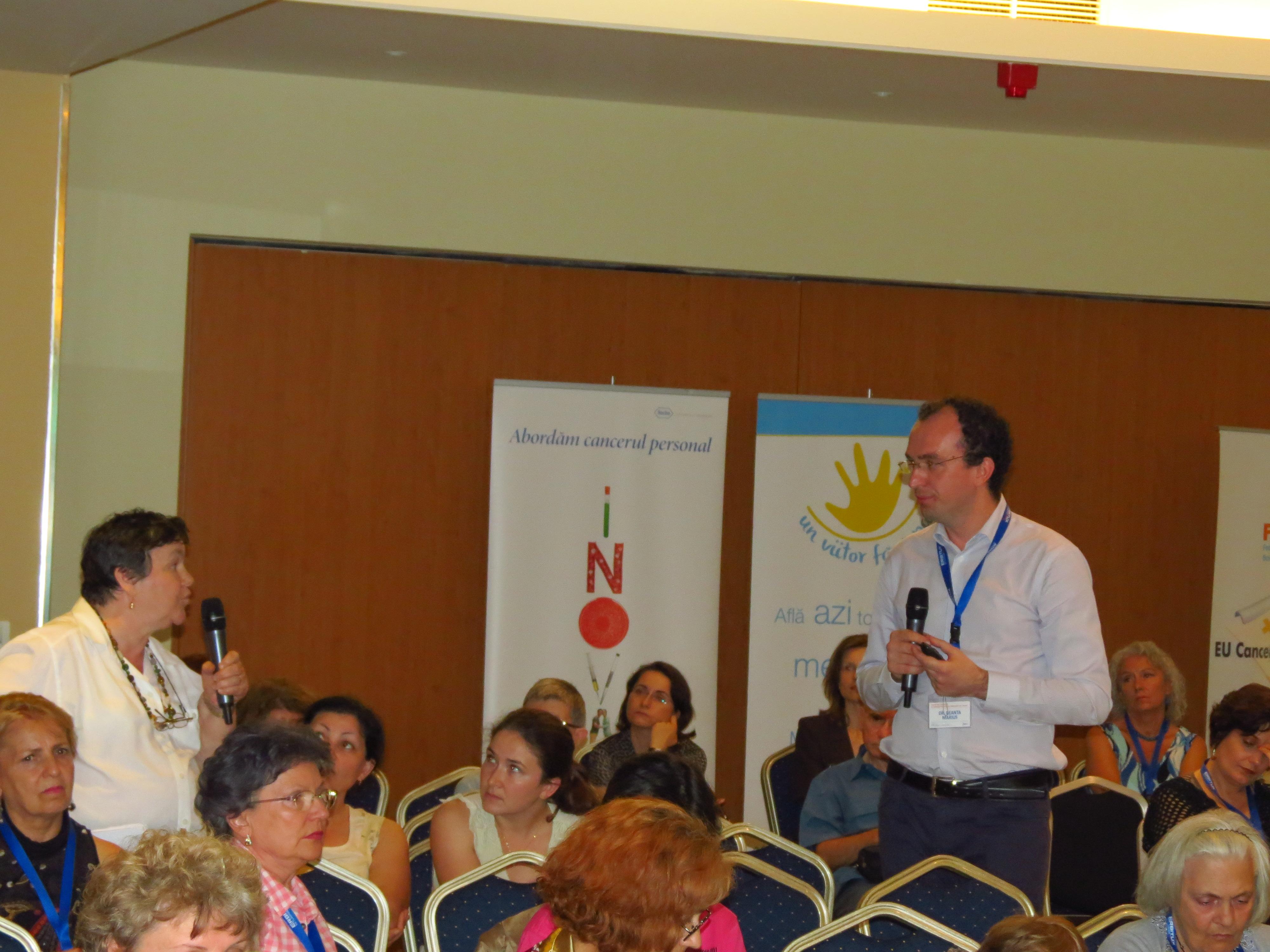 conferinta fabc 2013