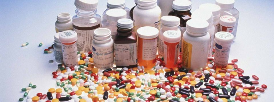 Planul companiilor farmaceutice pentru combaterea rezistenței la antibiotice