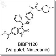 BIBF1120_Vargatef_Nintedanib