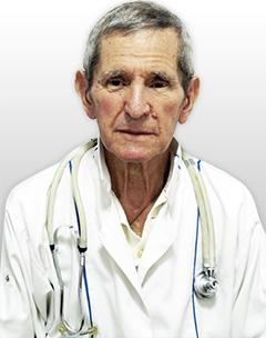 Dr. Constantin Stiglet