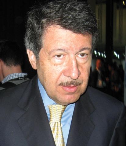 Profesorul Mihai Gheorghiade, lider mondial în domeniul insuficienței cardiace
