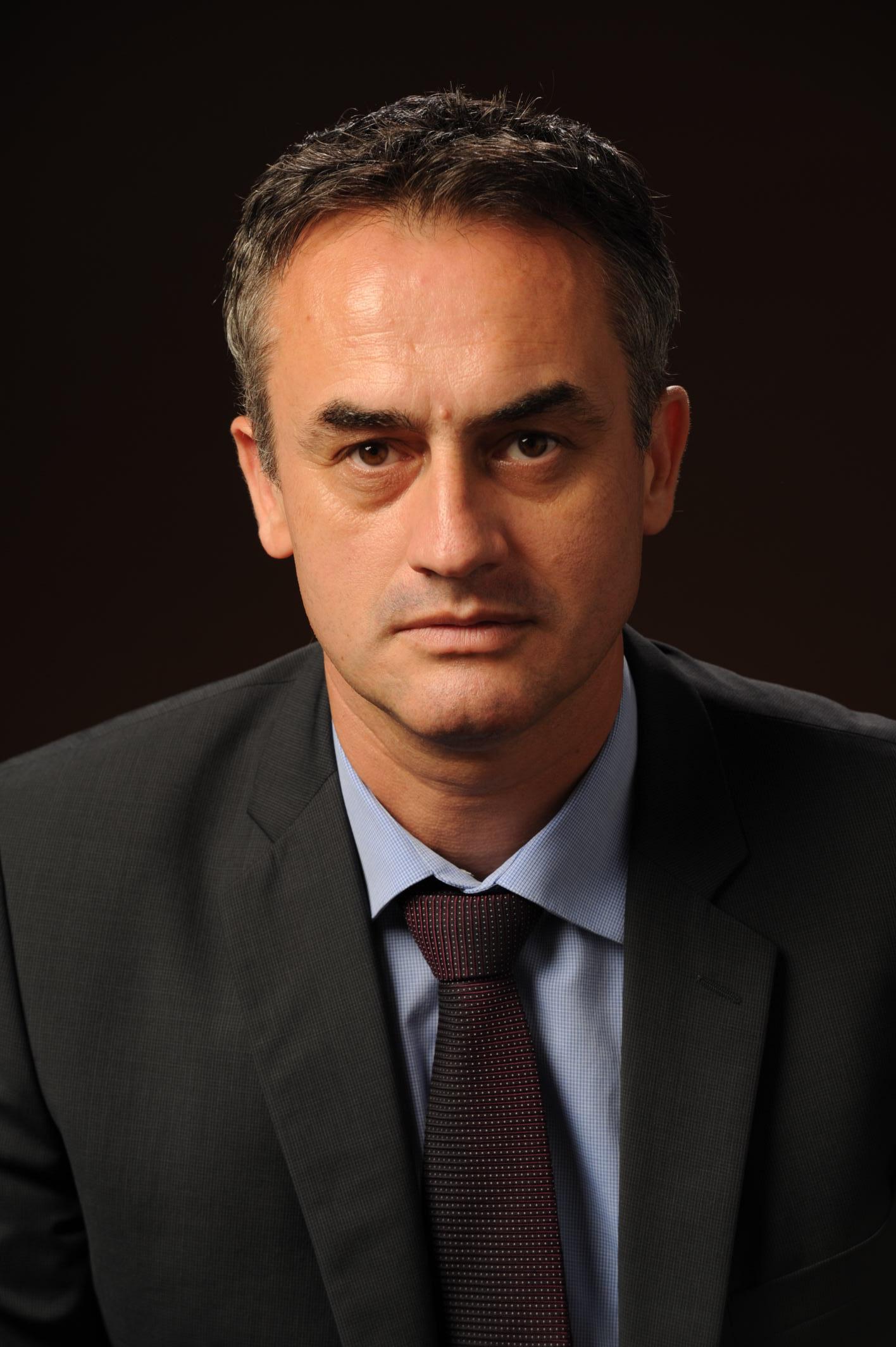 Radu Rasinar