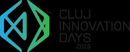 Cluj Innovation Days 2016: Spre epoca digitală în medicină și administrație