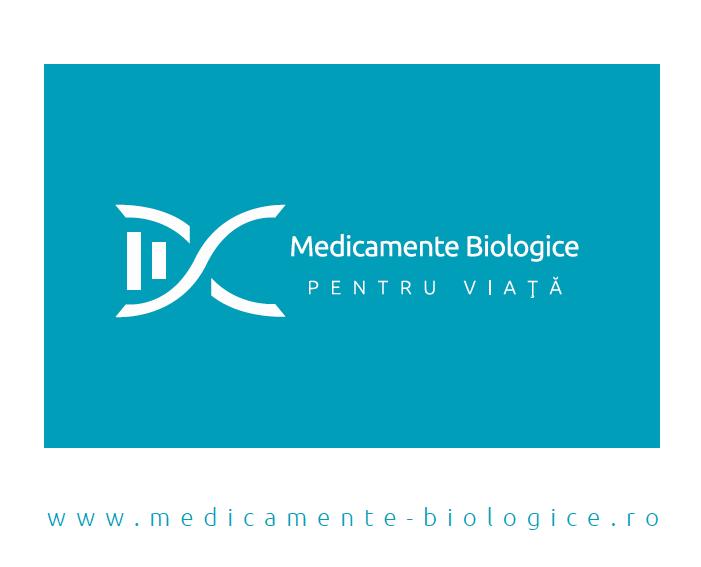 Medicamente biologice
