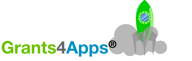Grants4Apps 2016. Medicina digitală, susținută de Bayer: câte 50.000 euro, sediu și mentoring pentru 4 startup-uri