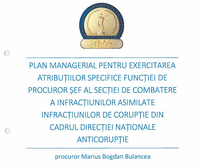 plan-managerial-marius-bulancea