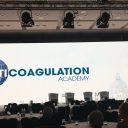 AntiCoagulare 3.0: inovație continuă pentru siguranța pacientului*