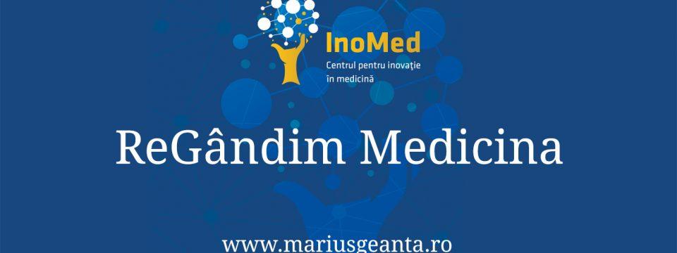 ReGândim Medicina (4): predispoziția genetică și consumul de Facebook; social-media împotriva depresiei