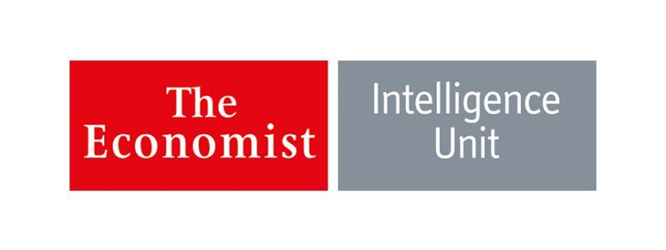 Raport The Economist: cum abordează România problema obezității?