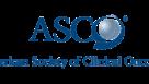 #ASCO2016: Luni, ziua când îl așteptăm pe vicepreședintele american Joe Biden