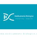 Biotehnologie și medicamente biologice: document de poziție al societăților profesionale