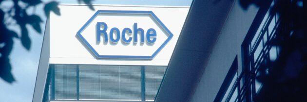 Roche Call Center: ajutor pentru pacienții care au rețetă cu un medicament al companiei, dar nu-l găsesc în farmacie